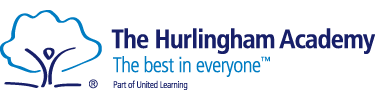The Hurlingham Academy